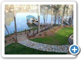 Lakeside Lodge by Lake Norman Luxury Rentals