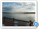 Luxury On The Lake by Lake Norman Luxury Rentals